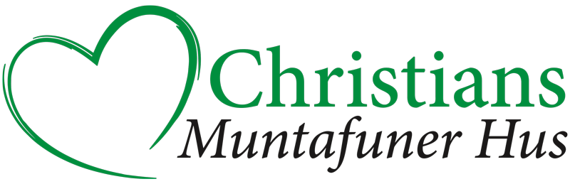 Christians Muntafuner Hus